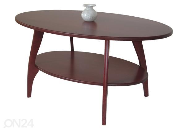 Sohvapöytä OSKAR AC-2327
