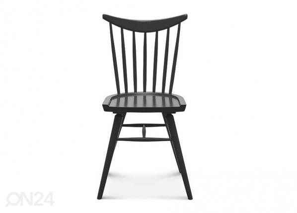Tuoli TT-23327