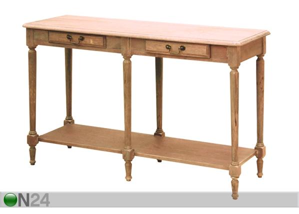 Sivupöytä SEVILLA 30 BL-23447