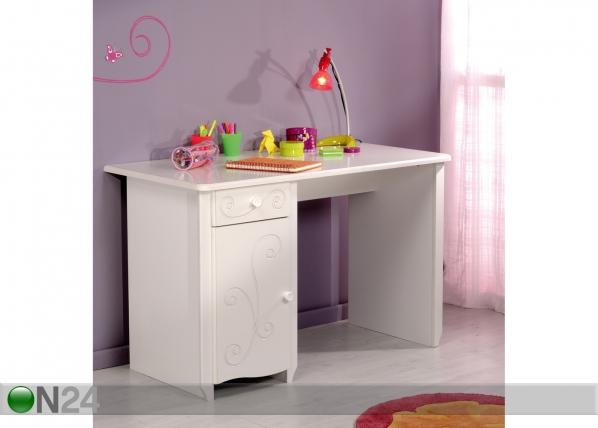 Työpöytä ALICE MA-23544
