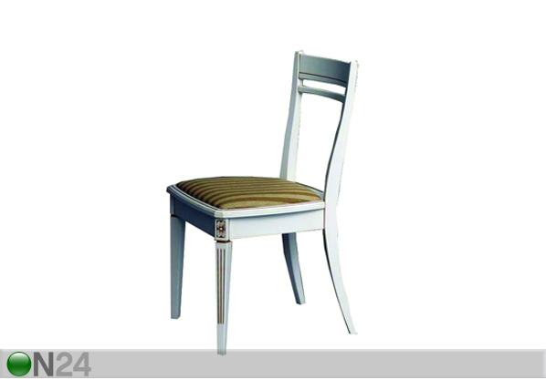 Tuoli NIZZA -08, 2 kpl BL-23763