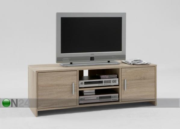 TV -taso POLDI SM-24231