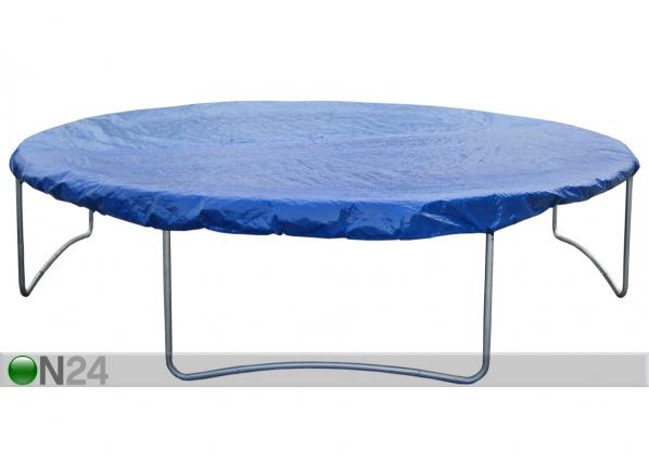 Sadesuoja 4,26 m trampoliinille EV-24745