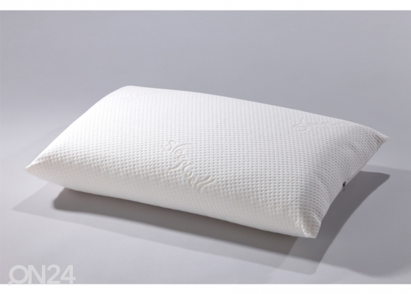 SLEEPWELL tyyny LATEX SOFT SW-25181