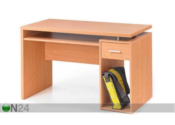 Työpöytä FUNCTION PLUS CM-25370