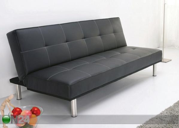 Sohvasänky SERENA BL-25686