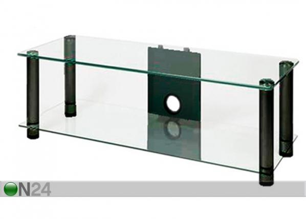 TV- taos SENACO SN 1205 PLASMA/LCD HG-25725