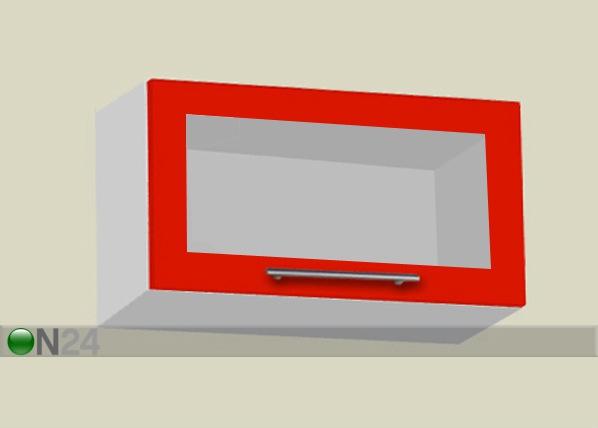 Keittiön yläkaappi AR-25843