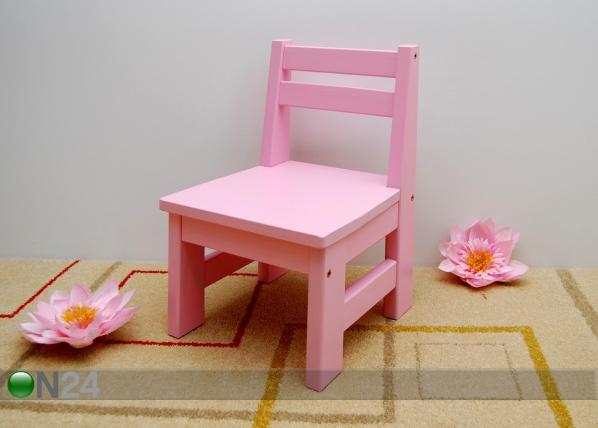 Lasten tuoli MINNI FY-26343