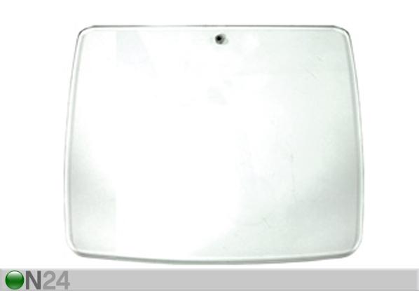 Lisähylly B-tech AV -pöytään BT 7164 HG-26418