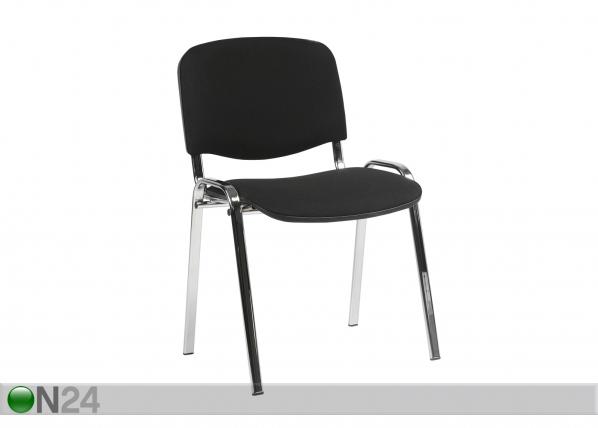 Tuoli ISO EV-26498