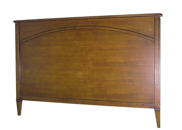 Sängyn pääty CATALONIA 80 cm BL-26874
