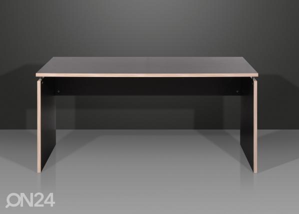 Kirjoituspöytä DUO SM-27002