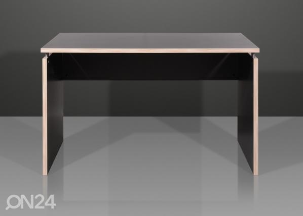 Kirjoituspöytä DUO SM-27003