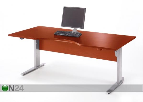 Työpöytä PRIMA CM-27571