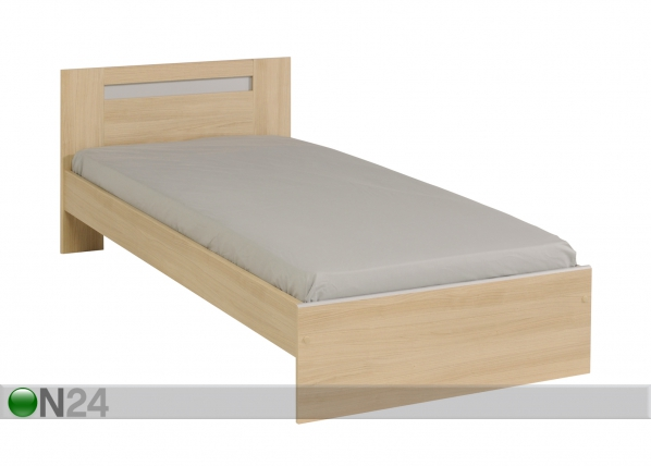 Sänky EVO 90x200 cm MA-27594