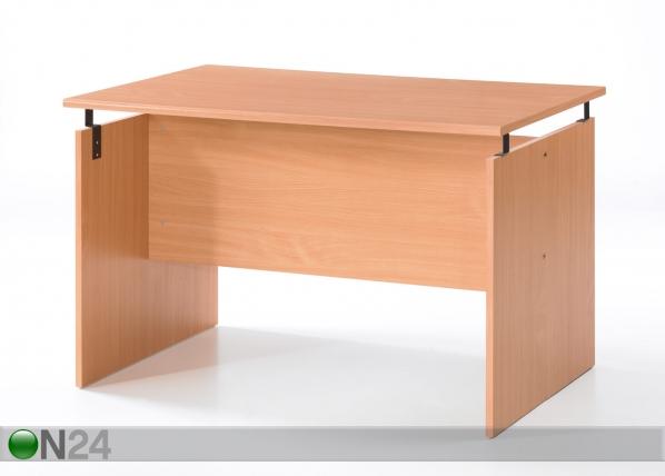 Kirjoituspöytä DUO CM-27609
