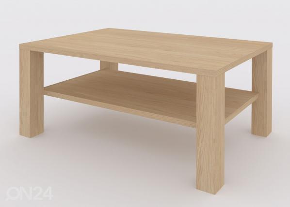 Sohvapöytä KASPAR 110 AC-28742