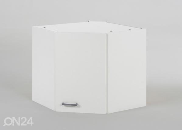 Nurkkakaappi KLASSIK 60 SM-29744