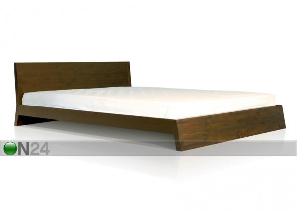 Sänky TONG AW-29996