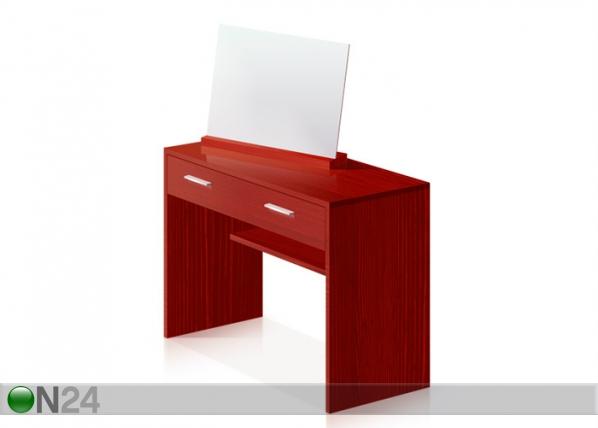 Kampauspöytä CLASSIC 2 AW-30180