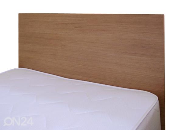 Sängynpääty RG-30237