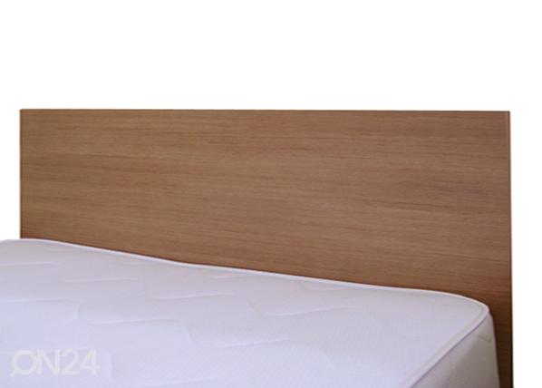 Sängynpääty RG-30238