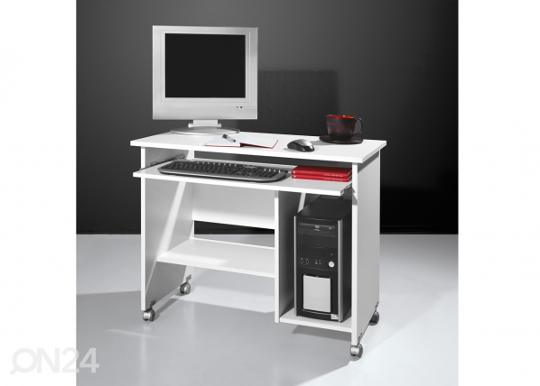 Työpöytä SM-31818
