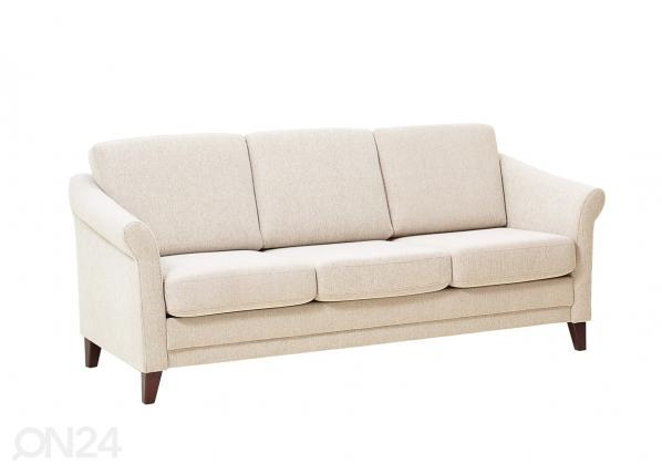 Sohva 3-ist ER-31836