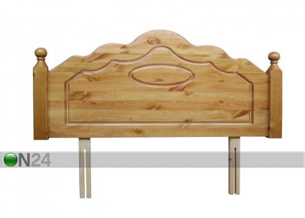 Sängynpääty CORRIB TA-31900