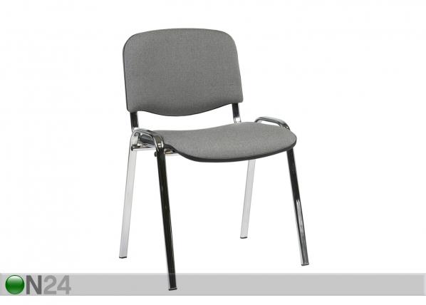 Tuoli ISO EV-31954