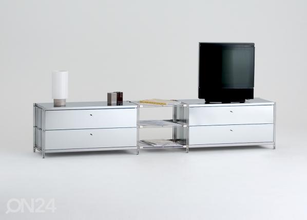 TV -taso KR-33805