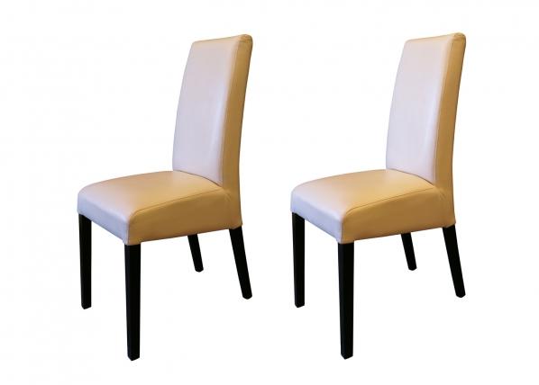Tuolit ADRIA AQ-34473