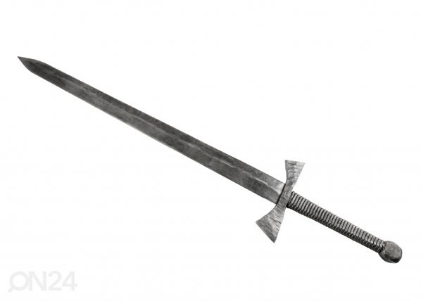 Miekka TM-34537
