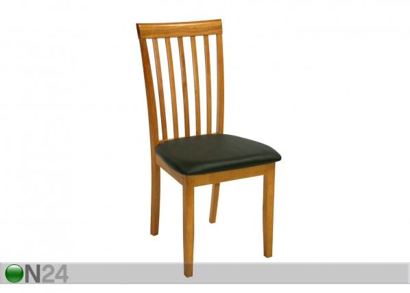 Tuolit MIX & MATCH, 4 kpl EV-34626