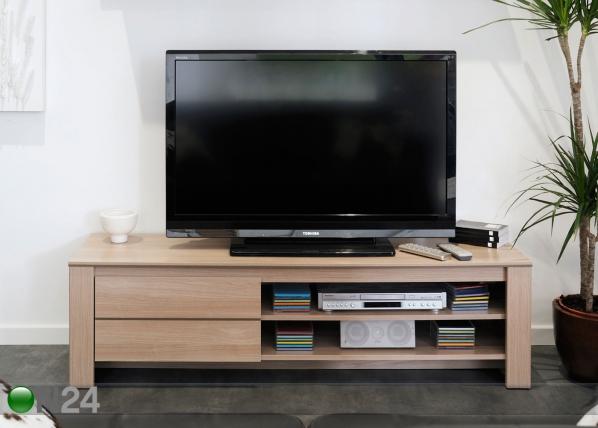 TV-taso NOLITA MA-35668