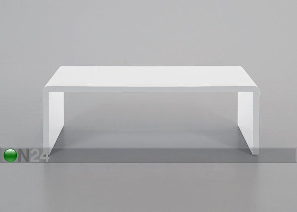 Sohvapöytä SUPERNOVA CM-36482