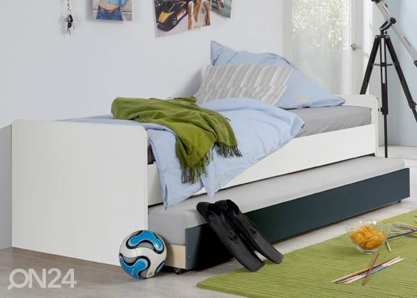 Sänky ROCCO 90x200 cm SM-36792