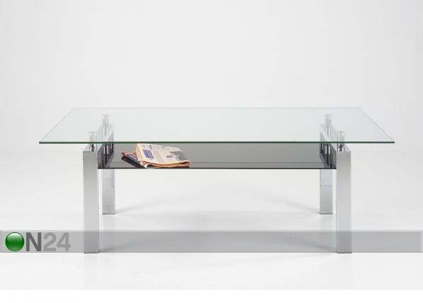 Sohvapöytä CALEM CM-36897
