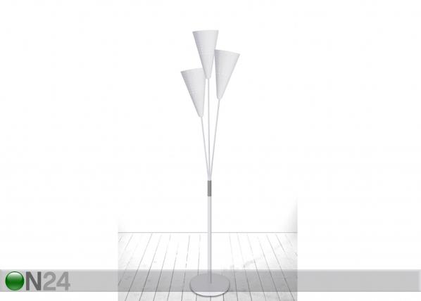 Lattiavalaisin SEVEN AA-36998