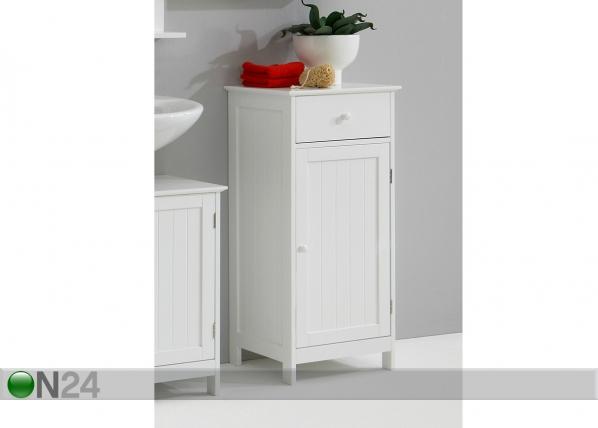 Kylpyhuoneen alakaappi STOCKHOLM 2 SM-37281