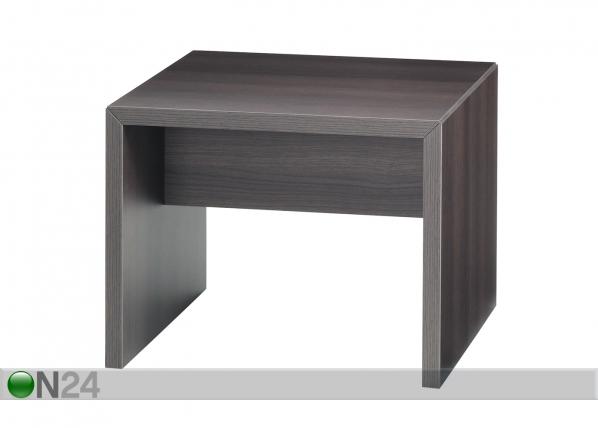 Sohvapöytä QUADRA CM-37566