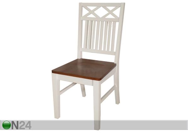 Tuoli SEASIDE, 2 kpl BL-37726