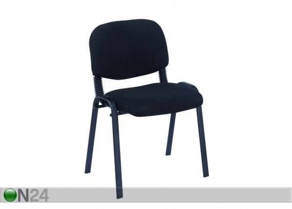 Tuoli VISITOR CM-38075