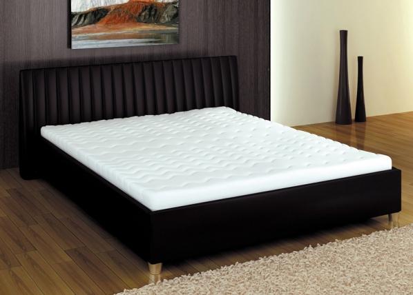 Sänky 160x200 cm TF-38087