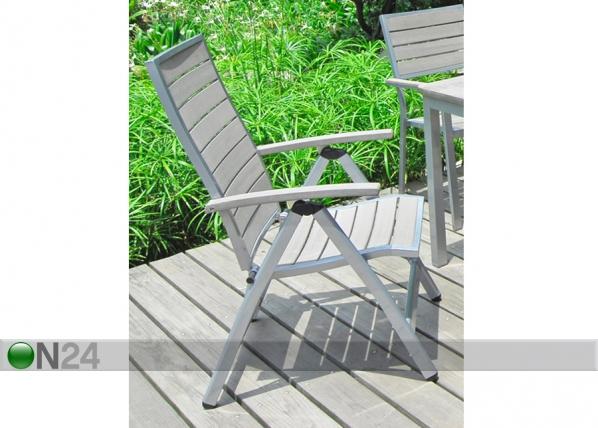 Säädettävä tuoli STERLING EV-38179