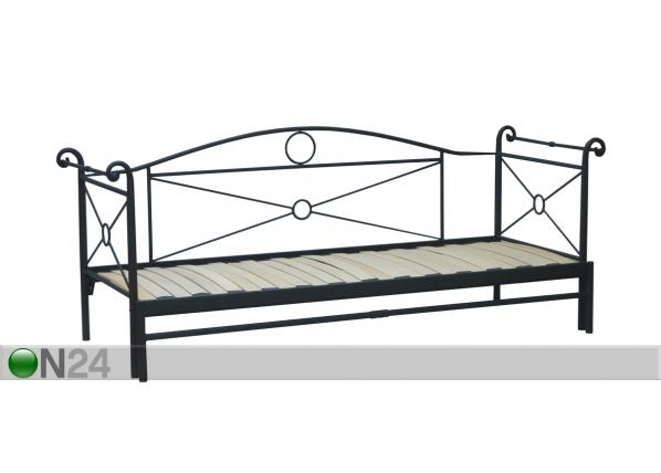 Sohvasänky SIRU EI-39200