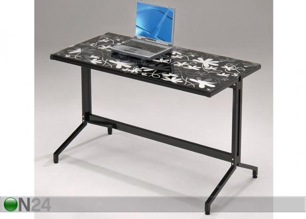 Työpöytä TRENDY BL-39221