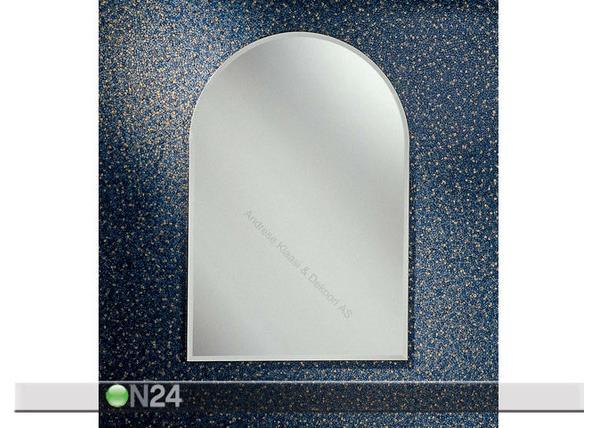 Peili DELTA F10 AD-3922