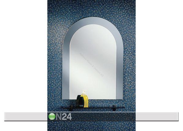 Peili DIANA-2 AD-3925